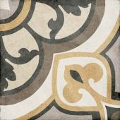 Плитка напольная ART NOUVEAU Majestic Colour 20x20 см