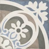 Плитка напольная ART NOUVEAU Music Hall 20x20 см