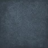 Плитка напольная ART NOUVEAU Navy Blue 20x20 см