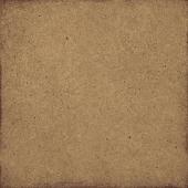 Плитка напольная ART NOUVEAU Siena 20x20 см