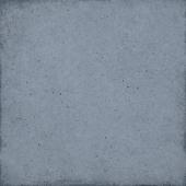 Плитка напольная ART NOUVEAU Woad Blue 20x20 см