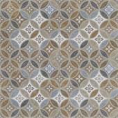 Плитка напольная BARCELONA B 59,6х59,6 см