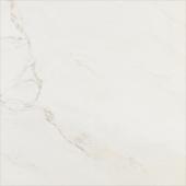 Плитка напольная BIANCO CARRARA 59,6х59,6 см