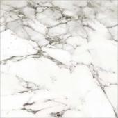 Плитка напольная Calacata Silver 59,6х59,6 см