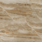 Плитка напольная CAPPUCCINO 59,6х59,6 см