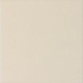 Плитка напольная CAPRICE Cream 20x20 см