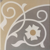 Плитка напольная CAPRICE Loire 20x20 см