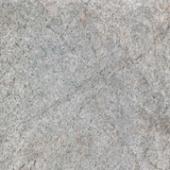 Плитка напольная COSMOS 59.6х59,6 см