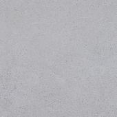 Плитка напольная Dover Acero 59,6х59,6 см