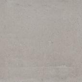 Плитка напольная Dover Arena 59,6х59,6 см