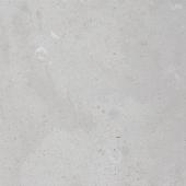 Плитка напольная Dover Caliza 59,6х59,6 см