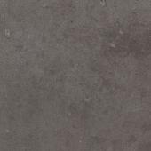 Плитка напольная Dover Topo 59,6х59,6 см