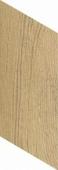 Плитка напольная HEXAWOOD Chevron Natural LEFT 9х20,5  см
