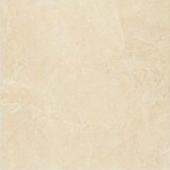 Плитка напольная Marmol Kali Crema 43,5х43,5 см