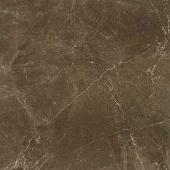 Плитка напольная Marmol Kali Pulpis 43,5х43,5 см
