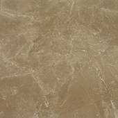 Плитка напольная Marmol Kali Tabaco 43,5х43,5 см