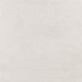 Плитка напольная NEWPORT Beige 59,6х59,6 см