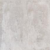 Плитка напольная NEWPORT Gray 59,6х59,6 см