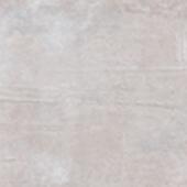 Плитка напольная NEWPORT Natural 59,6х59,6 см