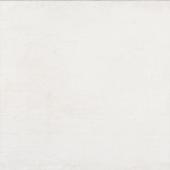 Плитка напольная NEWPORT White 59,6х59,6 см