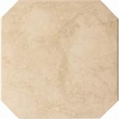 Плитка напольная OCTAGON MARMOL Beige 20х20  см