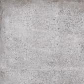 Плитка напольная Park Acero 59,6x59,6 см