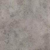 Плитка напольная ROCHE Acero 59,6х59,6 см