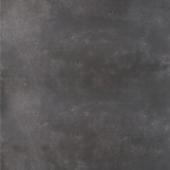 Плитка напольная SEATTLE Dark 59,6х59,6 см