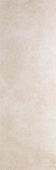Плитка настенная BALTIMORE Beige 33,3х100 см
