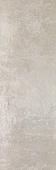 Плитка настенная BALTIMORE Natural 33,3х100 см