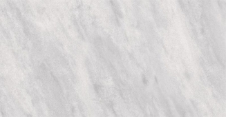 Плитка настенная Bardiglio Light 7,5x15 см
