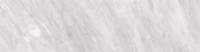 Плитка настенная Bardiglio Light 7,5x30 см