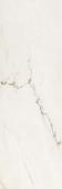 Плитка настенная BIANCO CARRARA 33,3х100 см