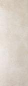 Плитка настенная BOULEVARD Beige 33,3х100 см