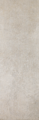 Плитка настенная BOULEVARD Natural 33,3х100 см