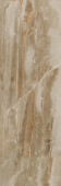 Плитка настенная CAPPUCCINO 33,3х100 см