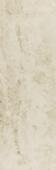 Плитка настенная CAPPUCCINO Beige 33,3х100 см