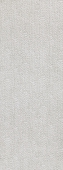 Плитка настенная Capri Grey 45х120 см