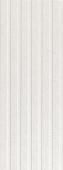 Плитка настенная Capri Lineal Bone 45х120 см