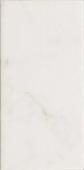 Плитка настенная CARRARA 7,5x15 см