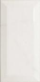 Плитка настенная CARRARA Metro Matt 7,5x15 см