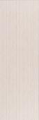Плитка настенная CENTURY Beige 33,3х100 см
