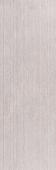 Плитка настенная CENTURY Natural 33,3х100 см