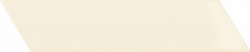 Плитка настенная Chevron Ivory Right 6,4x26 см