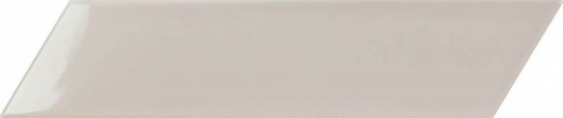 Плитка настенная Chevron Tiramisu Left 6,4x26 см