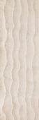 Плитка настенная CONTOUR Beige 33,3х100 см