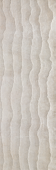 Плитка настенная CONTOUR Natural 33,3х100 см