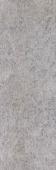 Плитка настенная COSMOS 33,3x100 см