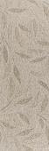 Плитка настенная DALIA Beige 33,3х100 см