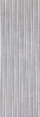 Плитка настенная Dover Modern Line Caliza 31,6х90 см